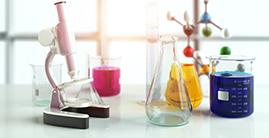 危化品管理中应用RFID技术,提高了安全生产水平